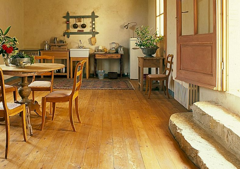 Tuscan vacation rental apartments,