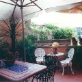 Bed and Breakfast in central Rome