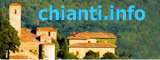 Visit Chianti