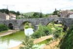 Sambuca Val di Pesa Chianti Tuscany