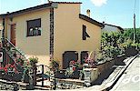 Chianti Rooms B&B in Greve in Chianti, Tuscany