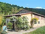 Country B&B Room near Panzano, Lamole and Greve in Chianti in Tuscany, Italy