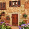 best place to stay in Chianti