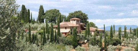 Advertise your agriturismo in Chianti on chianti.info