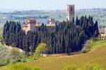 Abbey of Badia a Passignano