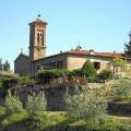 Lamole in Chianti
