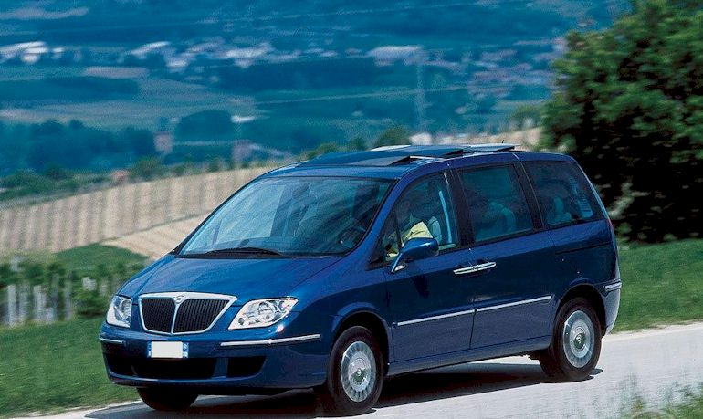 Fixed Price taxi service with Autonoleggio Il Cassero