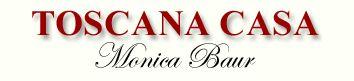 Toscana casa Tuscany vacation rental agency