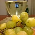 wine tasting tours